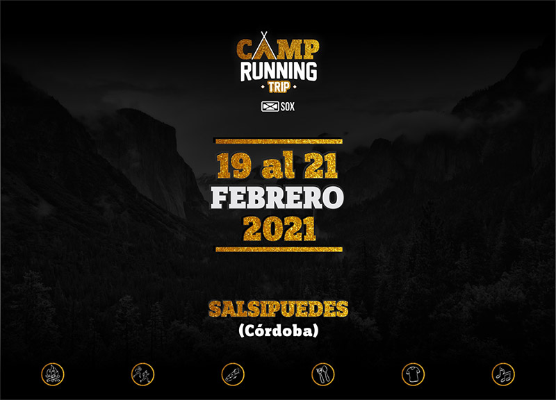 camps_running_trip_salsipuedes_cordoba_2021