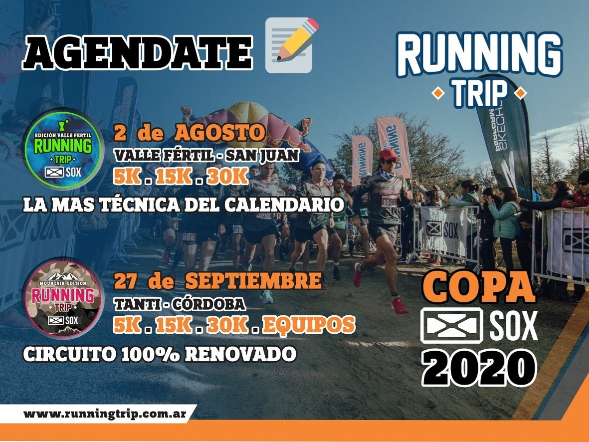 clendario_runnining_trip_2020