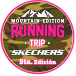 logo_running-trip_tanti-trailrun-sketchers