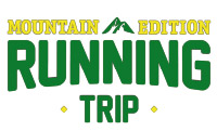 Running Trip Mountain Edition