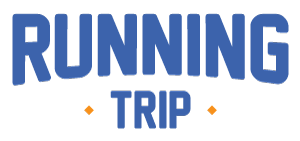 logo_running_trip_trail-running_solidaria_sierras_playa