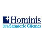 logotipo_hominis