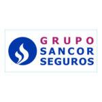logotipo_sancor-seguros