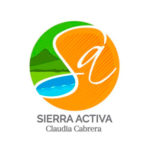 logotipo_sierra_activa