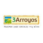 logotipo_tes-arroyos