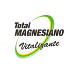 logotipo_total-magnesiano