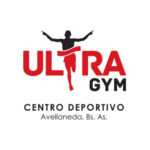 logotipo_ultra-gym