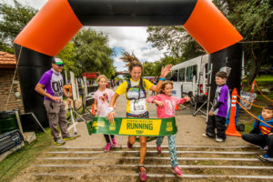 running_trip_trail-running_solidaria_sierras_los-molles-37