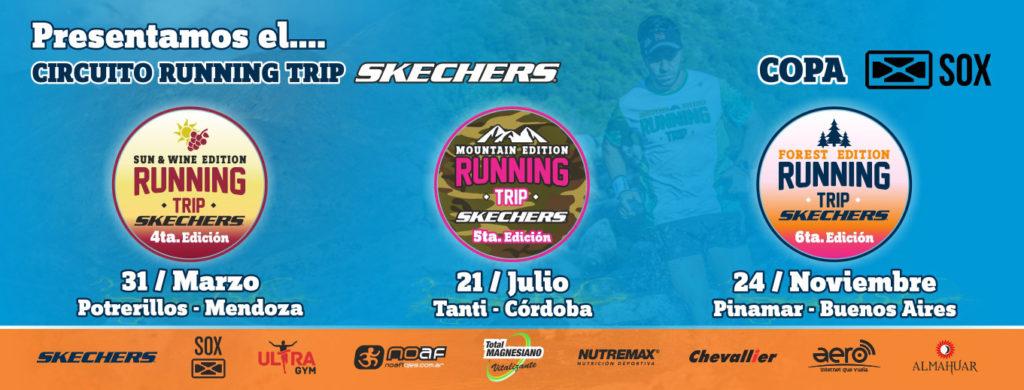 running-trip_ediciones-2018