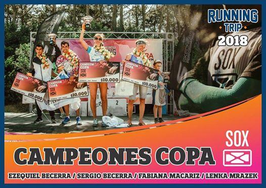 campeones_copa_sox_running_trip_2018