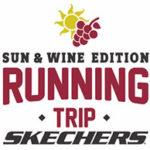 logo_running-trip_mendoza_potrerillos_wine_sun_cordillera_trailrun