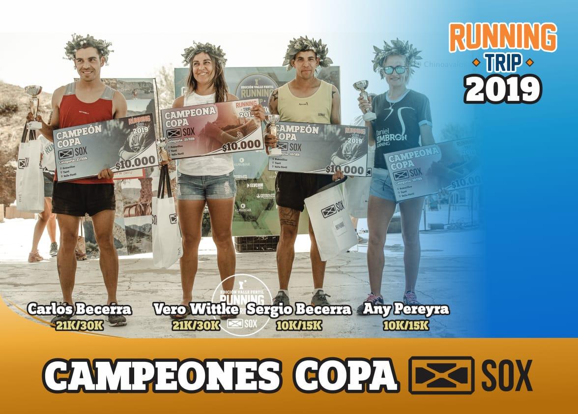 running-trip_copa_sox_2019_ganadores