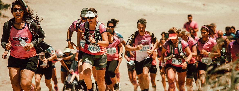 running_trip_trail-running_solidaria_sierras_playa_pinamar-1