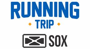 logo_running-trip_sox_trailrun