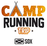 Logo-Camp_running_trip